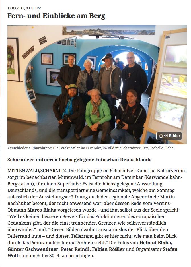 Ausstellung-Karwendel