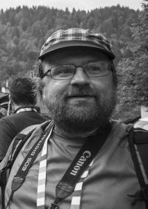 Peter Reindl